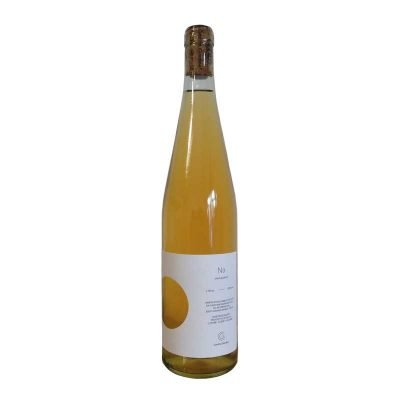 ViNO - Cantina Giardino - Na