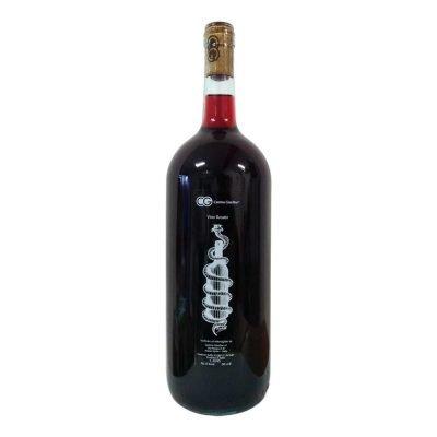 Cantina Giardino - Vino Rosato Magnum 2018