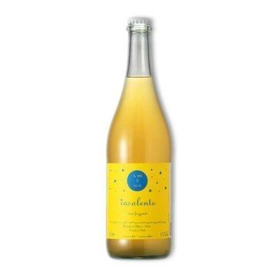 Insolente Vini - Frizzante RM4 2019