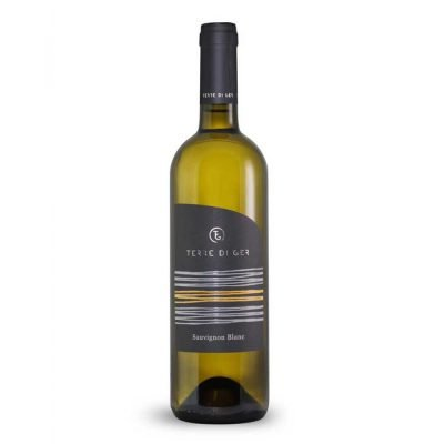 Sauvignon Blanc IGP Trevenezie - Terre di Ger