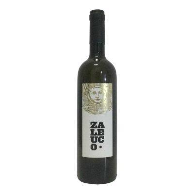 Zaleuco IGT Calabria - Le Moire