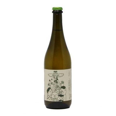 Indigeno Vino Bianco - Cantina Indigeno