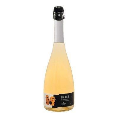 M Spumante Extra Dry Bianco - Menicucci Vini
