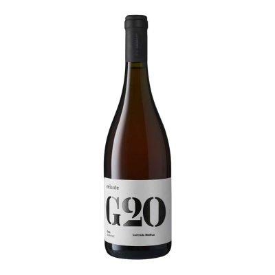 Criante - G20